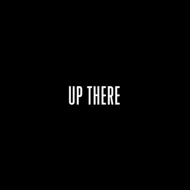 video: UP THERE on Vimeo by alexaccion