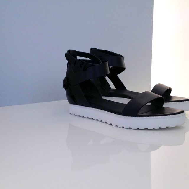 image: Alexander Wang Sandals by golosinavisual