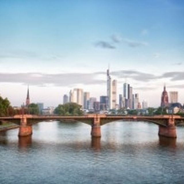 post: The 10 Best Countries to Retire to in 2013 - Forbes by free-genius