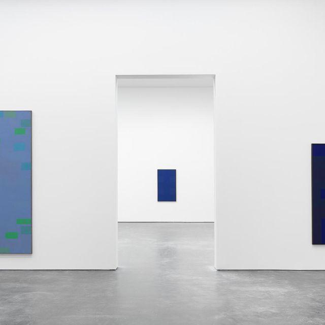 "image: ""Art-as-art"" by davidzwirner"