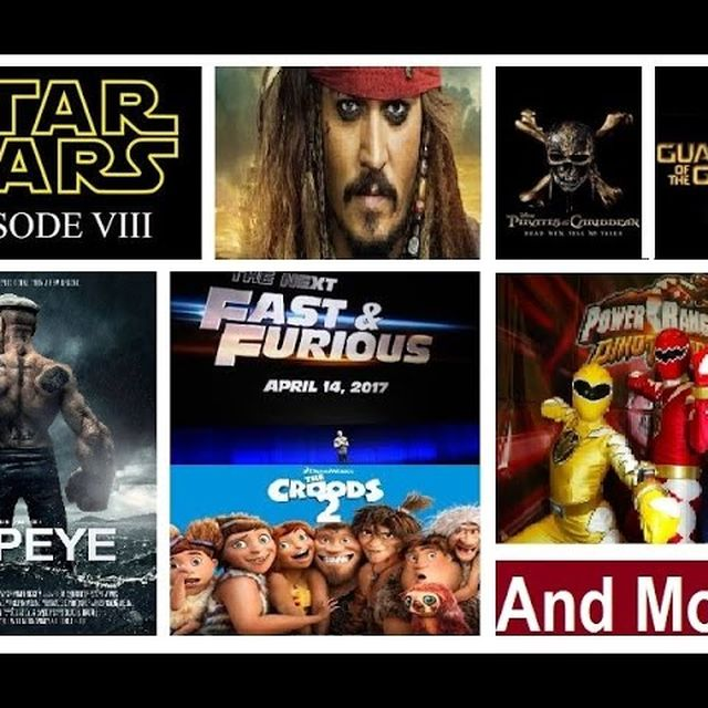 image: Latest movies download by alllatestmovie