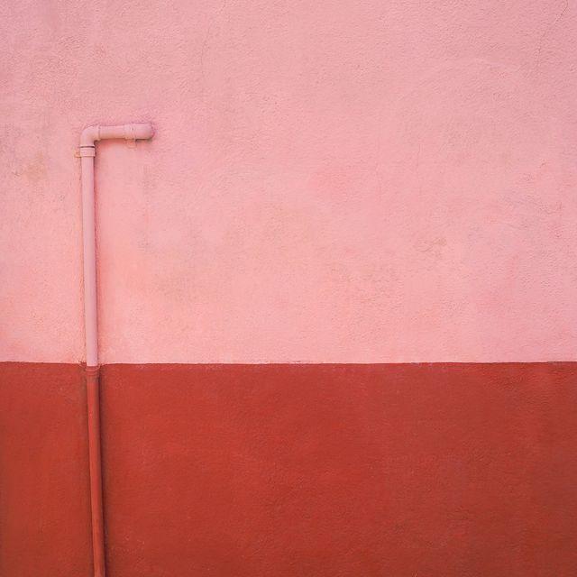 image: Pipe dreams? by clarenicolson