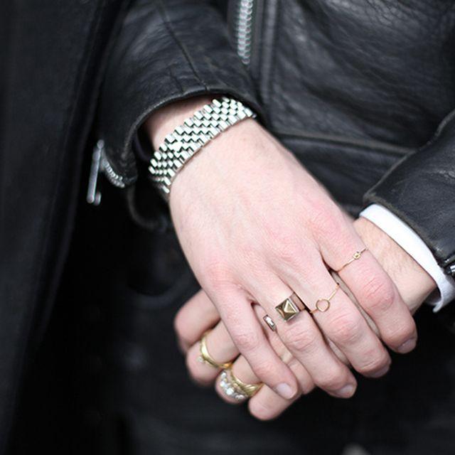 image: Rings by _miguelpnieto