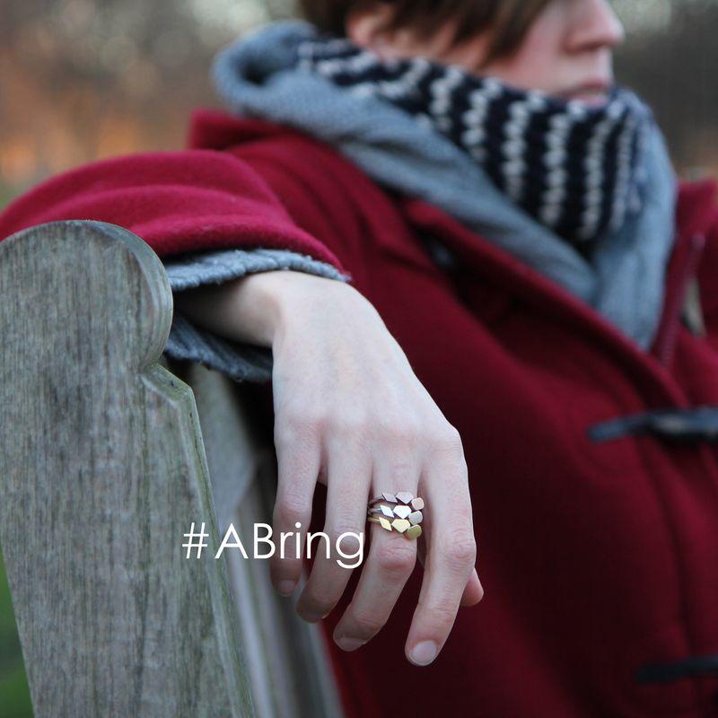 image: AB RING by ALba Bayona by abantoniobayona