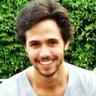 marcantoni's avatar