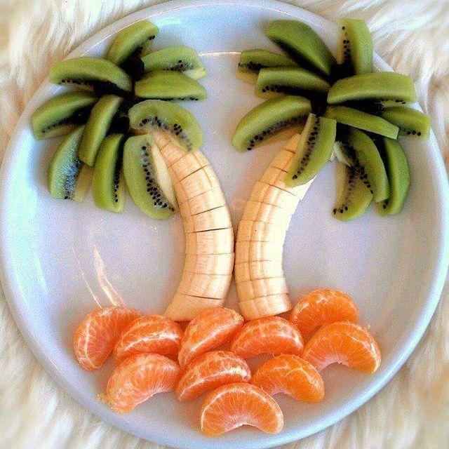 image: Fruit Paradise by muymia