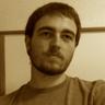 isocano's avatar