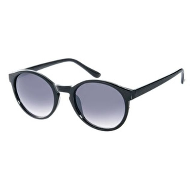 image: Keyhole Round Sunglasses by tabomlysson