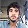 luis-delapena-146's avatar
