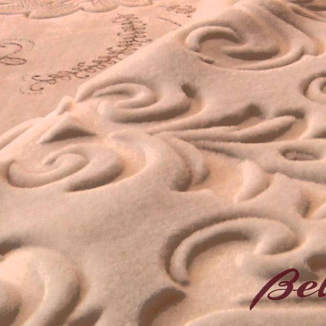 video: Belpla Blankets by bcreatib