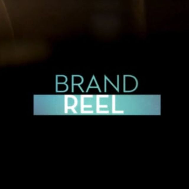 video: SAMY REEL 2015 - SAMY for BRANDS by samyroad