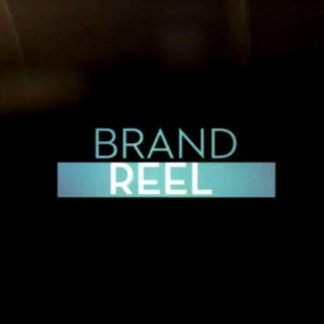 video: SAMY REEL 2015 - SAMY for BRANDS by samyroad