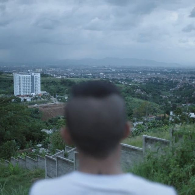 video: Chevrolet - Power Of Play - Indonesia on Vimeo by projectf4