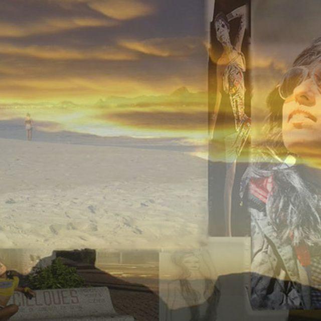 post: Volar sin Alas | Katheryn Berrios by katherynberrios