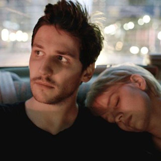 image: British Film Festival by prettylemon