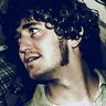 curlpiet's avatar