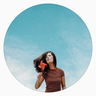 hellokatrinaaa's avatar