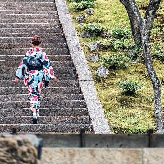 image: Stairway to the rising sun | Escalera al sol naciente #nicanorgarcia #architecture by nicanorgarcia