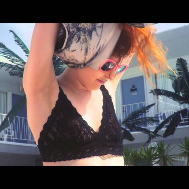 video: The Child Of Lov - Fly (Official Video) by jbhortas