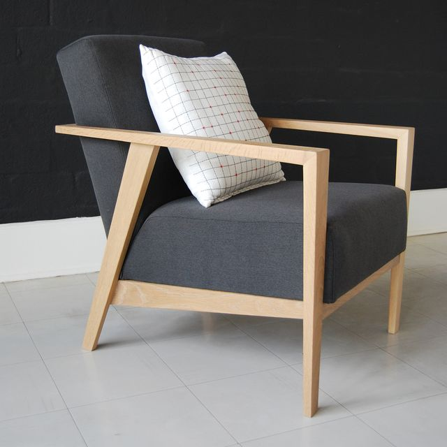 image: Charlie...by De Steyl Furniture.#p_roduct•#product #productdesign #furniture #chair #southafrica #wood #woodworking #interiordesign #decor by product