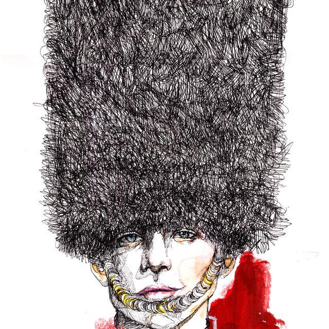 image: guard by tiscarespadas