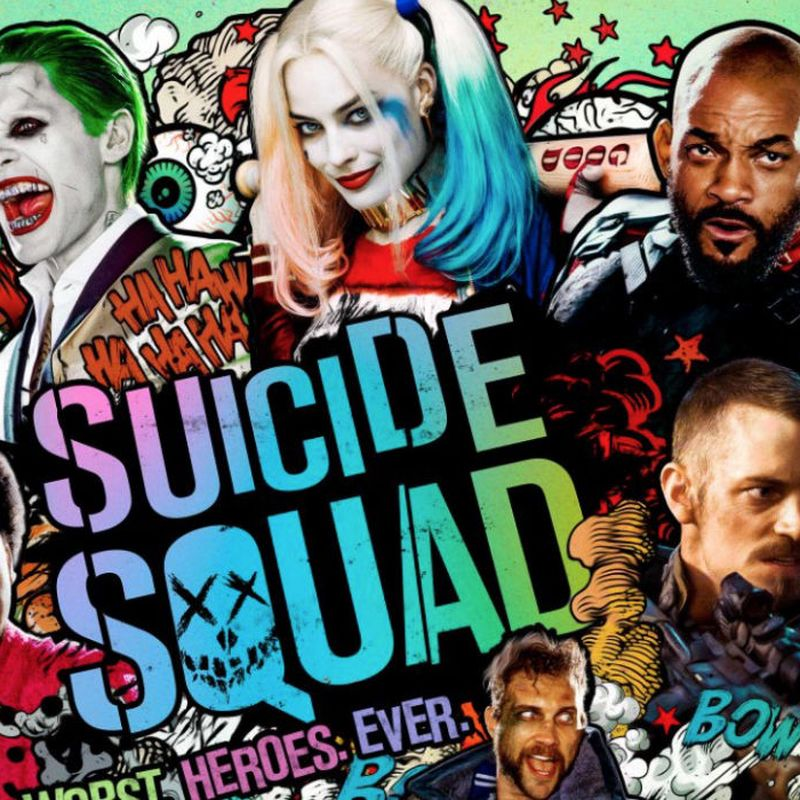 suicide squad songs download mp4