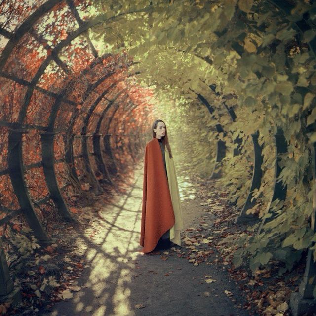 image: Oprisco by oprisco