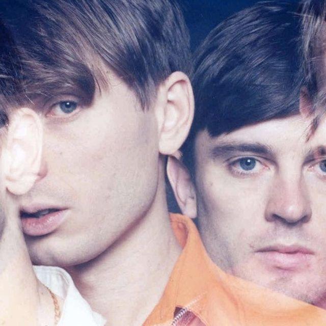 post: Generación NME 2000: ¿quién ha sobrevivido? by musikorner