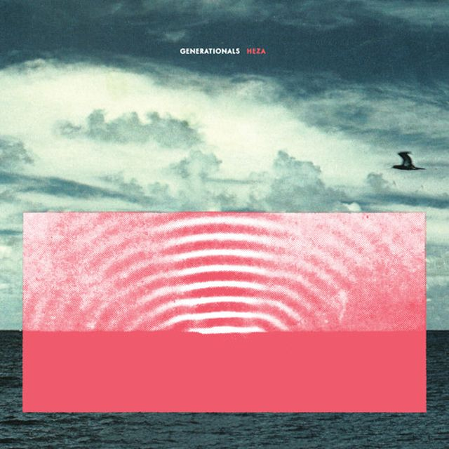 music: Generationals - Put a Light On by reixlc
