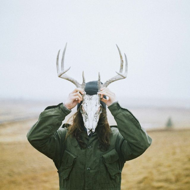 image: Travel Photography by Benjamin Giesbrecht by grandiosegreen