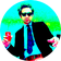 Quimi's avatar