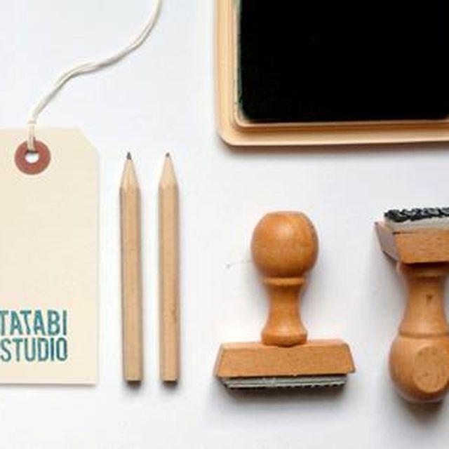 image: Tatabi Studio by nur-l