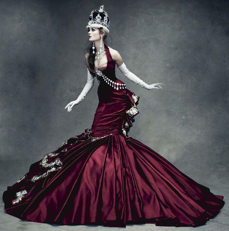 image: Dior by gabriel-lisboa-9