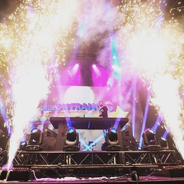 image: #dj#dillonfrancis#festival#stage#awesome#putyourhandsup#vibe#vibeon#united#music#electronicmusic#dance#edmlife#plur#edmfamily#electronicmusicculture#edmlovers#liveyourlife#lol by electronicmusicculture