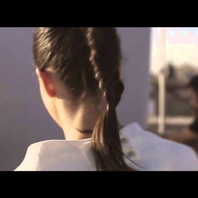 video: #redlipstodoslosdias for L'Oréal Paris by samyroad