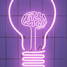 lightbulb's avatar