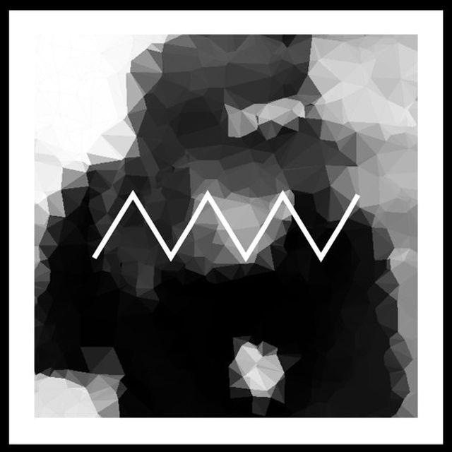music: La Resistance @ Musikfreunde by franmilla