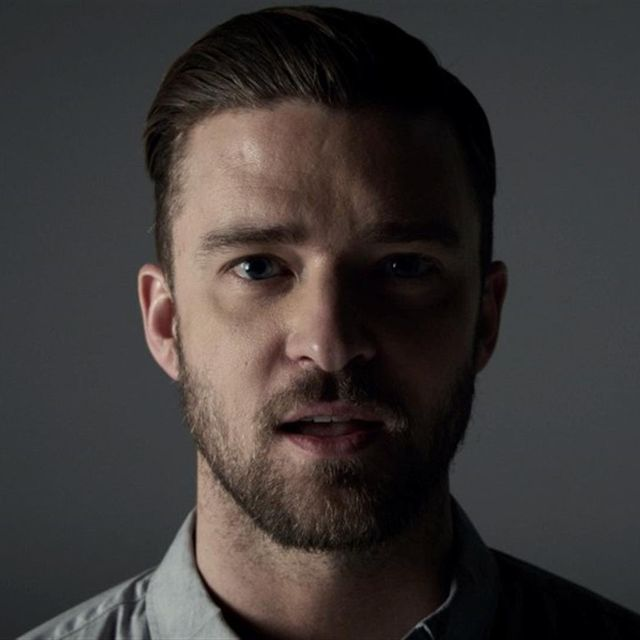 video: Justin Timberlake - Tunnel Vision (Explicit) - Youtube by esjaviier