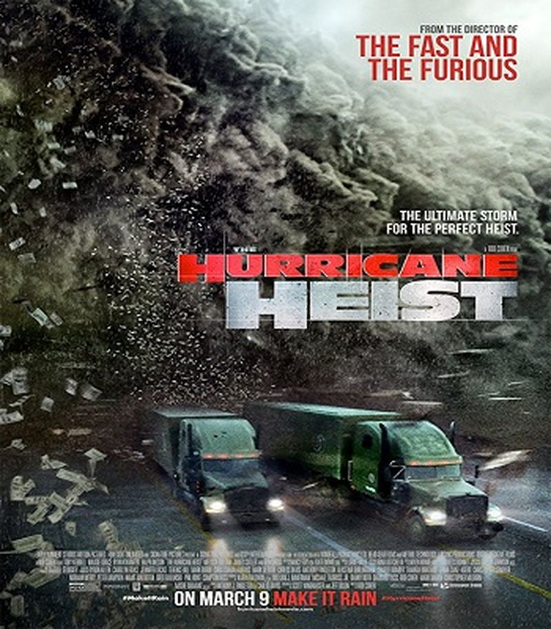 download the hurricane heist 2018 on moviescouch samyroad