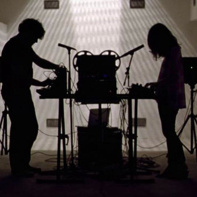 video: Pegasvs - El Final de la Noche by somewhereiwouldliketolive