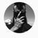 jimmylaw_101's avatar