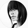 nakadia_music's avatar