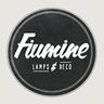 fiumine's avatar