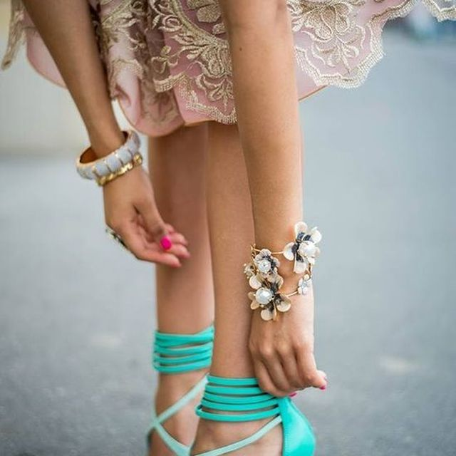 image: heels by anicorona