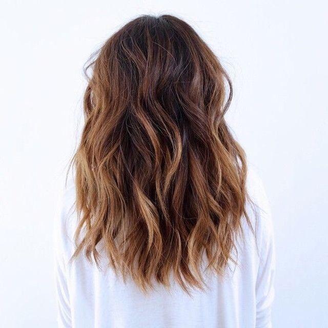 image: THAT HAIR THOUGH... by julieta_sin_romeo