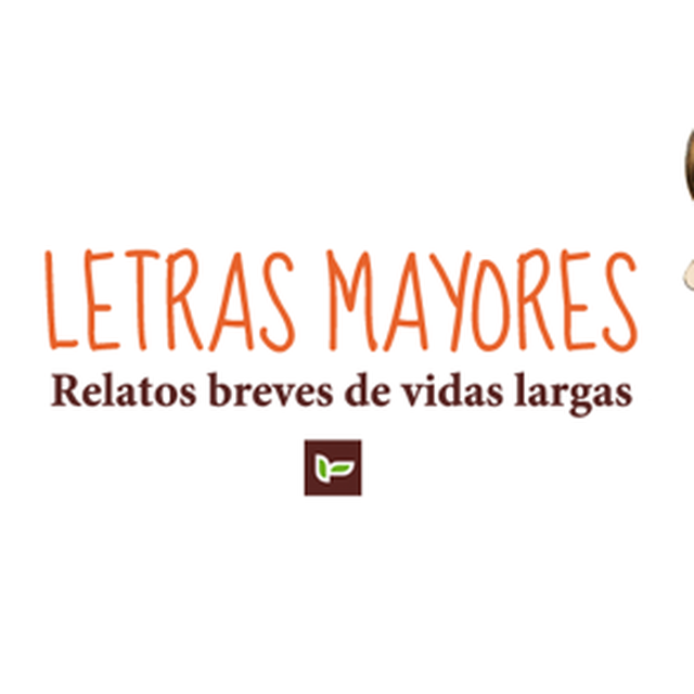 image: LETRAS MAYORES on Behance by ilustracionescecilia