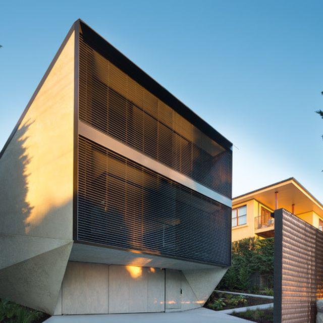 image: K House - Sydney by shycerulean