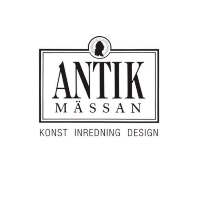 image: Deltar i Antikmässan 15-18 februari med Galleri Agardh & Tornvall.#antikmässan #konst by nickalmart
