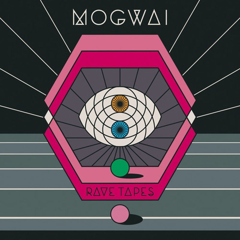 music: Mogwai - Hear the world's sounds by brianhunt