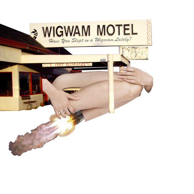 image: Motel 1 by miguelangel-camprubilopez